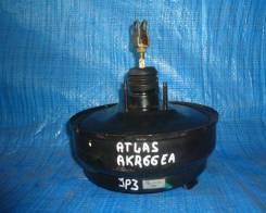 Вакуумный усилитель тормозов Nissan Atlas 4721089TA0