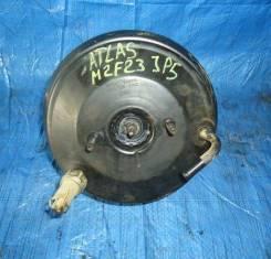 Вакуумный усилитель тормозов Nissan Atlas 472102T010