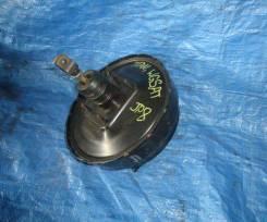 Вакуумный усилитель тормозов Mazda Titan W53043800