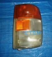 Габарит Isuzu ELF, правый передний 8972071310