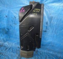 Воздухозаборник Nissan Diesel 1653930Z18