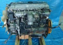 Распредвал Mitsubishi Canter ME241668