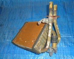 Радиатор печки Mitsubishi Canter ME749364