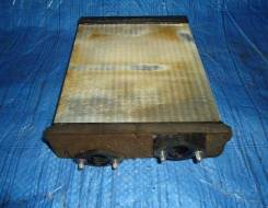 Радиатор печки Mitsubishi Canter MK446802
