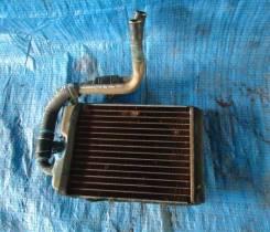 Радиатор печки Mazda Titan W22261A10