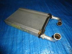 Радиатор печки Mitsubishi Canter MK426790