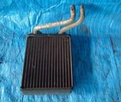 Радиатор печки Mitsubishi Canter MC148141