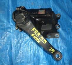 Редуктор рулевой Isuzu Forward 1440008101