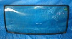 Резинка уплотнительная лобового стекла Nissan Atlas