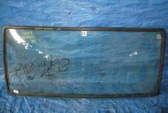 Резинка уплотнительная лобового стекла Mitsubishi Canter MK435625