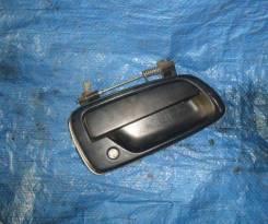Ручка двери внешняя HINO Dutro, правая передняя 6921037020