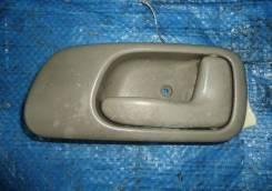 Ручка двери внутренняя Toyota DYNA, правая передняя 6920537010