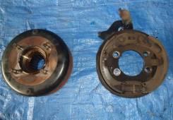 Ручник в сборе Nissan Diesel 36109Z5200
