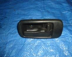 Ручка двери внутренняя Isuzu Forward, правая передняя 1747180224