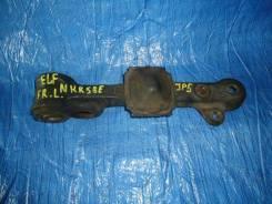 Рычаг Isuzu ELF, левый передний 8970258841