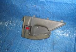 Ручка двери внутренняя Mitsubishi Canter, правая передняя MK403604