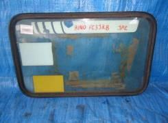 Стекло заднее HINO Ranger 794311300