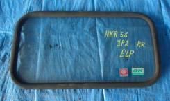Стекло заднее Isuzu ELF 8941298760
