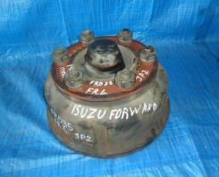 Ступица Isuzu Forward, передняя 1423121390