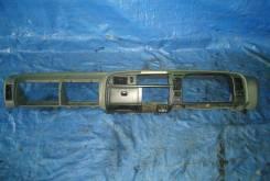 Торпеда Mitsubishi Canter MK426486