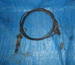 Трос газа HINO Ranger 780158050