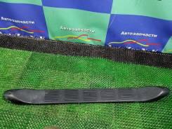 Накладка подножки передняя Mitsubishi L200 5360A107