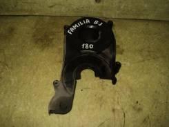 Крышка грм Mazda Familia