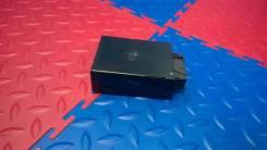 Блок подачи воздуха BMW X5 E53 2000-2007 37141092396