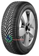 BFGoodrich g-Force Winter 2, 195/55 R15 85H TL