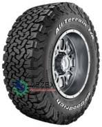 BFGoodrich All-Terrain T/A KO2, LT LRD RBL 225/65 R17 107/103S TL