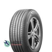 Bridgestone Alenza 001, 215/65 R16 98H TL
