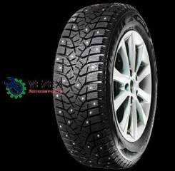 Bridgestone Blizzak Spike-02 SUV, 215/60 R17 100T XL TL