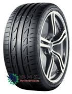 Bridgestone Potenza S001, 225/45 R18 95Y XL TL