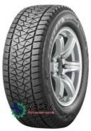 Bridgestone Blizzak DM-V2, 215/65 R16 98S TL