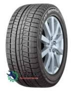 Bridgestone Blizzak Revo GZ, 205/65 R15 94S TL