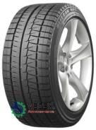 Bridgestone Blizzak RFT, RFT 195/55 R16 87Q TL