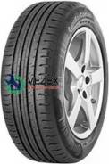 Continental ContiEcoContact 5, CS 195/65 R15 95H XL TL