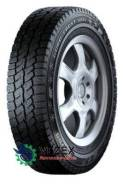 Gislaved Nord Frost Van, C SD 205/65 R16 107/105R TL