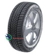 Goodyear UltraGrip Ice 2, M+S 215/50 R17 95T XL TL