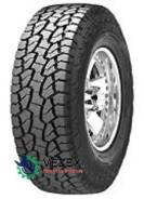 Hankook DynaPro AT-M RF10, LT 255/70 R15 112/110L TL