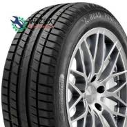 Kormoran Road Performance, 195/65 R15 95H XL TL