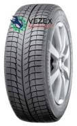Michelin X-Ice 3, 205/50 R16 91H XL TL