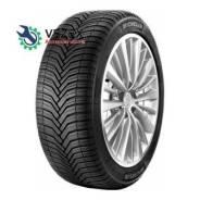 Michelin CrossClimate SUV, 265/65 R17 112H TL