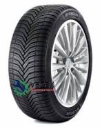 Michelin CrossClimate+, 225/45 R17 94W XL TL