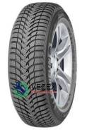 Michelin Alpin 4, GRNX 205/60 R15 91T TL