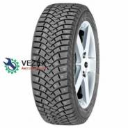 Michelin X-Ice North 2, GRNX 195/65 R15 95T XL TL