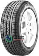 Pirelli Cinturato P7, 225/55 R17 101W XL TL