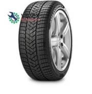 Pirelli Winter Sottozero 3, 225/50 R17 98V XL TL