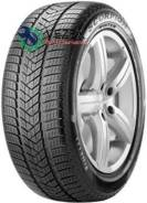 Pirelli Scorpion Winter, ECO 215/70 R16 104H XL TL