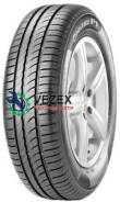Pirelli Cinturato P1 Verde, 185/60 R14 82H TL